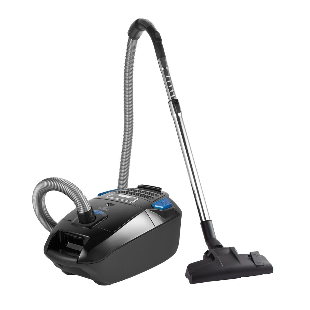 Panasonic vacuum cleaner 2300 watts
